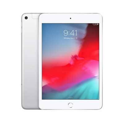 لوازم جانبی اپل آیپد Apple iPad mini 5 2019