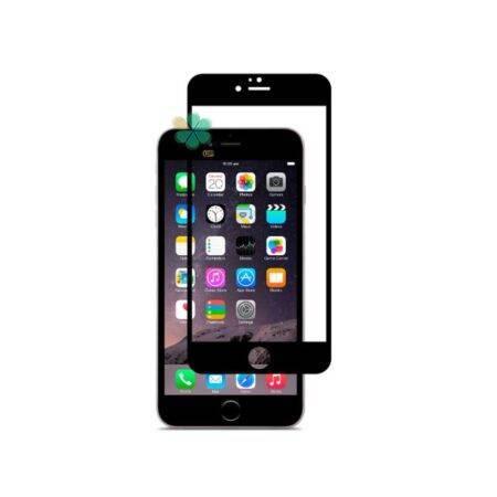 خرید گلس گوشی آیفون Apple iPhone 6 Plus / 6s Plus مدل تمام صفحه