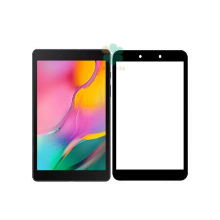 خرید گلس سرامیکی تبلت سامسونگ Galaxy Tab A 8.0 2019 مدل تمام صفحه