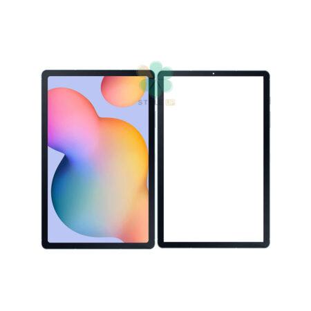 خرید گلس سرامیکی تبلت سامسونگ Galaxy Tab S6 Lite مدل تمام صفحه