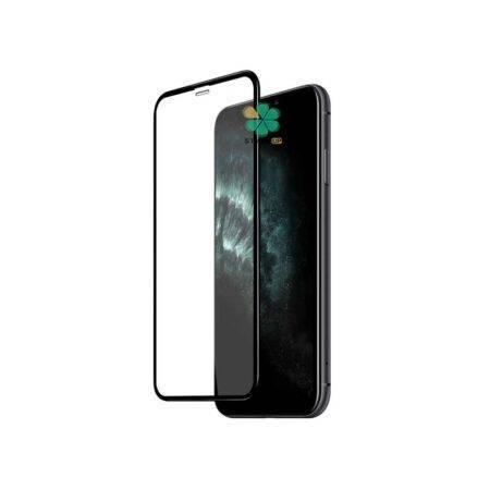خرید گلس سرامیکی گوشی اپل آیفون Apple iPhone 12 مدل تمام صفحه