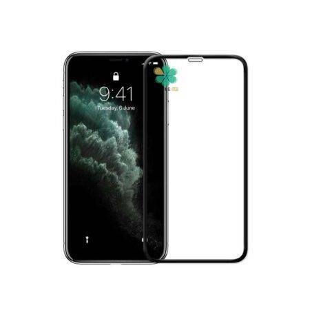 خرید گلس سرامیکی گوشی آیفون Apple iPhone 12 Pro Max مدل تمام صفحه