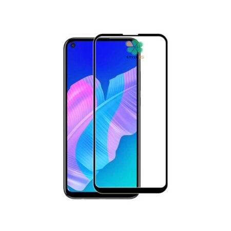 خرید گلس سرامیکی گوشی هواوی Huawei Y7p مدل تمام صفحه