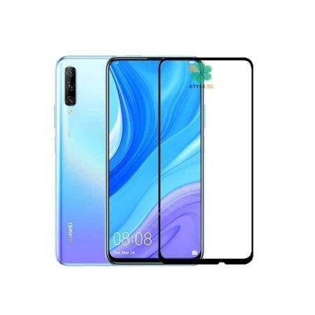 خرید گلس سرامیکی گوشی هواوی Huawei Y9s مدل تمام صفحه