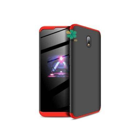 خرید قاب 360 درجه گوشی شیائومی Xiaomi Redmi 8A مدل GKK