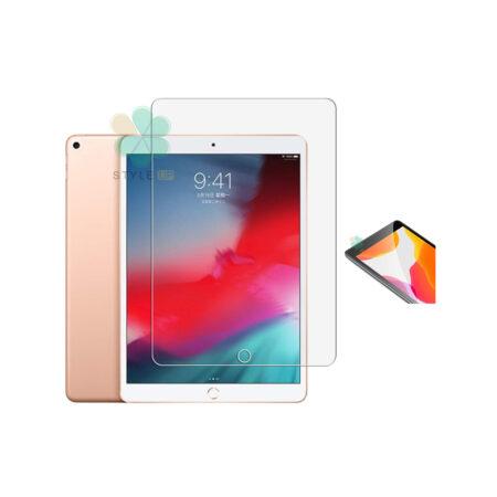 خرید محافظ صفحه گلس اپل آیپد Apple iPad 10.2 2020