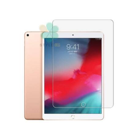 خرید محافظ صفحه گلس اپل آیپد Apple iPad 10.2