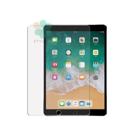 خرید محافظ صفحه گلس اپل آیپد Apple iPad 9.7 2018