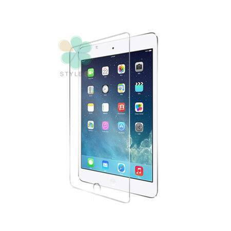 خرید محافظ صفحه گلس اپل آیپد Apple iPad Air 2019