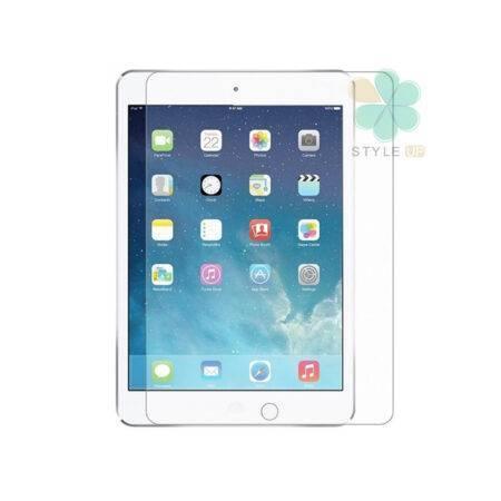 خرید محافظ صفحه گلس اپل آیپد Apple iPad Mini 5 2019