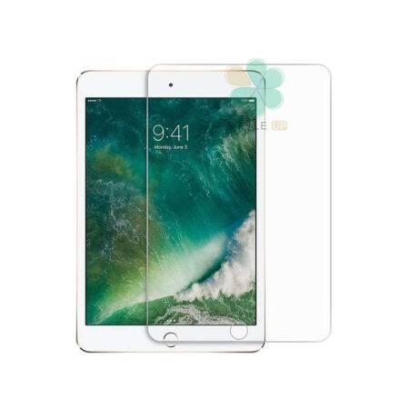 خرید محافظ صفحه گلس اپل آیپد Apple iPad Pro 10.5 2017