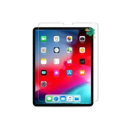 خرید محافظ صفحه گلس اپل آیپد Apple iPad Pro 11 2018