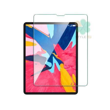 خرید محافظ صفحه گلس اپل آیپد Apple iPad Pro 12.9 2018