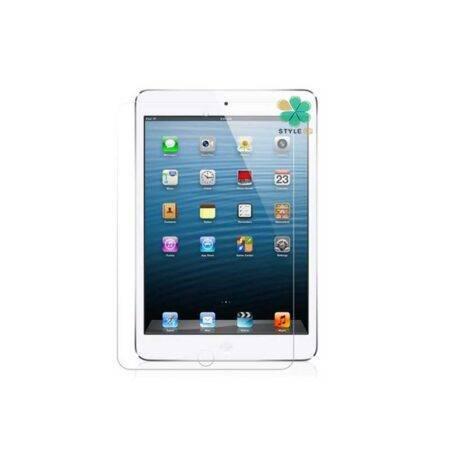 خرید محافظ صفحه گلس اپل آیپد Apple iPad mini 4 2015