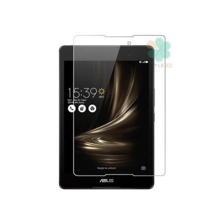 خرید محافظ صفحه گلس تبلت ایسوس Asus Zenpad 3 8.0 Z581KL