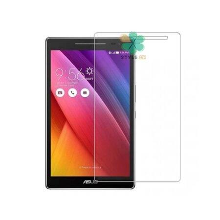 خرید محافظ صفحه گلس تبلت ایسوس Asus Zenpad 8.0 Z380KL