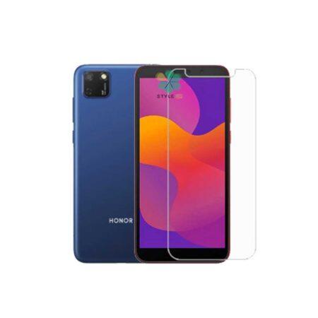 خرید محافظ صفحه گلس گوشی آنر هواوی Huawei Honor 9s
