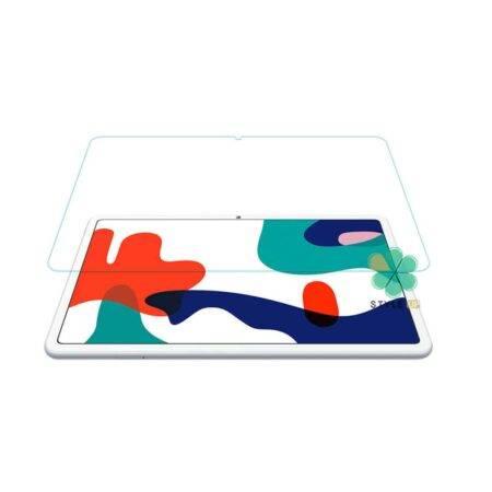 خرید محافظ صفحه گلس تبلت هواوی Huawei MatePad 10.4