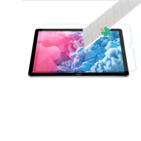 خرید محافظ صفحه گلس تبلت هواوی Huawei MatePad 10.8