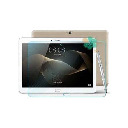 خرید محافظ صفحه گلس تبلت هواوی Huawei MediaPad M2 10.0