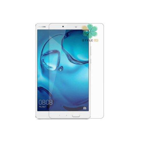 خرید محافظ صفحه گلس تبلت هواوی Huawei MediaPad M3 8.4