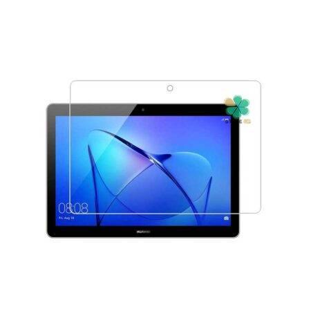 خرید محافظ صفحه گلس تبلت هواوی Huawei MediaPad T3 10