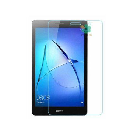 خرید محافظ صفحه گلس تبلت هواوی Huawei MediaPad T3 8.0