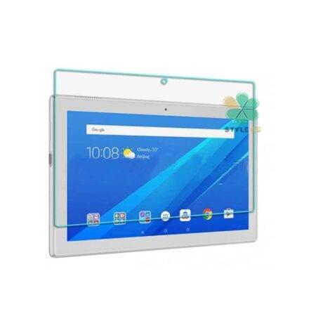 خرید محافظ صفحه گلس تبلت لنوو Lenovo Tab 4 10