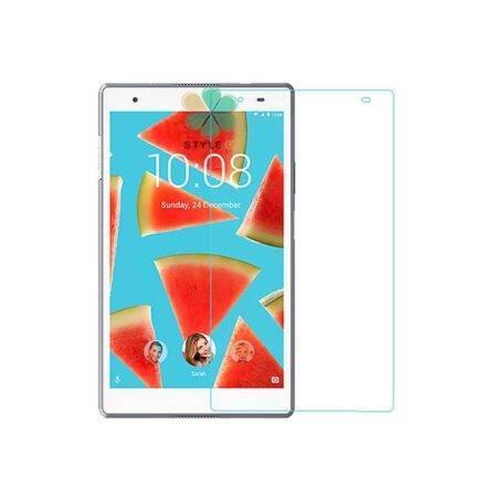 خرید محافظ صفحه گلس تبلت لنوو Lenovo Tab 4 8