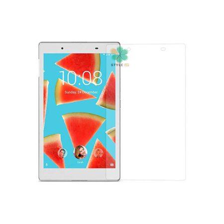 خرید محافظ صفحه گلس تبلت لنوو Lenovo Tab 4 8 Plus