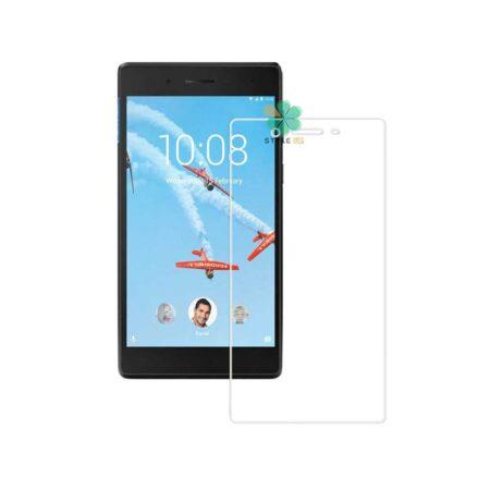خرید محافظ صفحه گلس تبلت لنوو Lenovo Tab 7 Essential