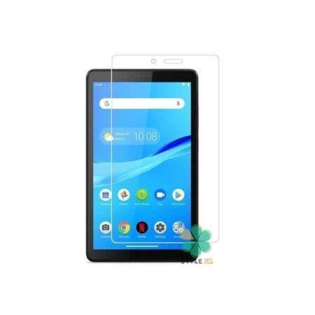خرید محافظ صفحه گلس تبلت لنوو Lenovo Tab M7
