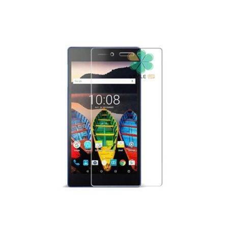 خرید محافظ صفحه گلس تبلت لنوو Lenovo Tab3 7