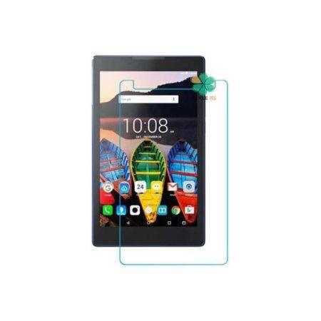 خرید محافظ صفحه گلس تبلت لنوو Lenovo Tab3 8 Plus