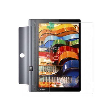 خرید محافظ صفحه گلس تبلت لنوو Lenovo Yoga Tab 3 10