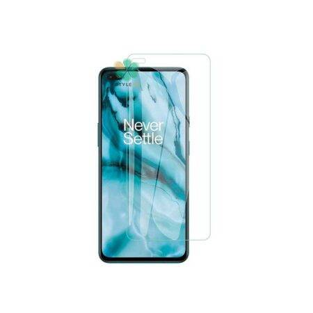 خرید محافظ صفحه گلس گوشی وان پلاس Oneplus Nord