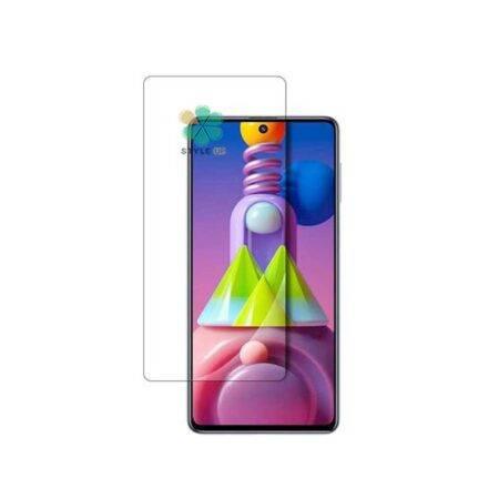 خرید محافظ صفحه گلس گوشی سامسونگ Samsung Galaxy M51