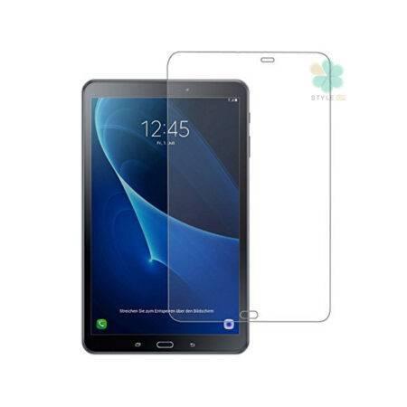 خرید محافظ صفحه گلس تبلت سامسونگ Galaxy Tab A 10.1 2016