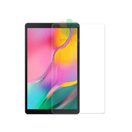 خرید محافظ صفحه گلس تبلت سامسونگ Galaxy Tab A 10.1 2019