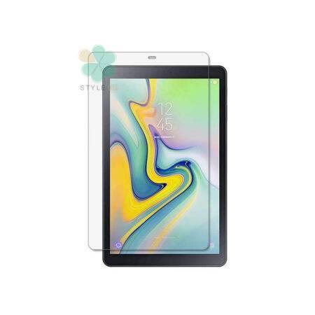 خرید محافظ صفحه گلس تبلت سامسونگ Samsung Galaxy Tab A 10.5