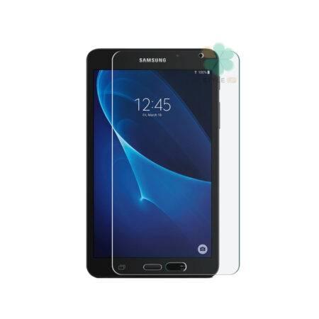 خرید محافظ صفحه گلس تبلت سامسونگ Samsung Galaxy Tab A 7.0 2016