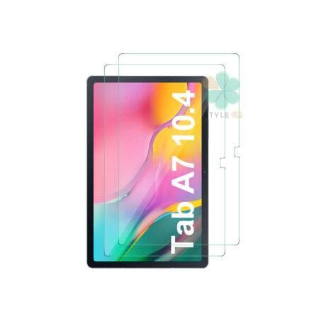 خرید محافظ صفحه گلس تبلت سامسونگ Galaxy Tab A7 10.4 2020