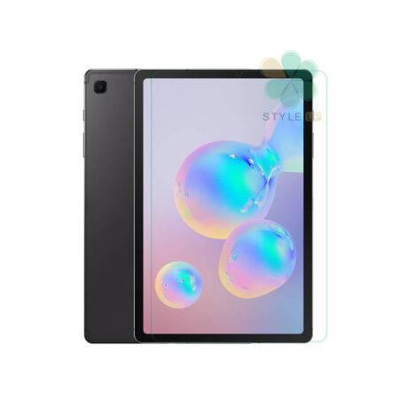 خرید محافظ صفحه گلس تبلت سامسونگ Samsung Galaxy Tab S6 Lite