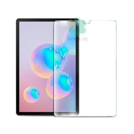 خرید محافظ صفحه گلس تبلت سامسونگ Samsung Galaxy Tab S6