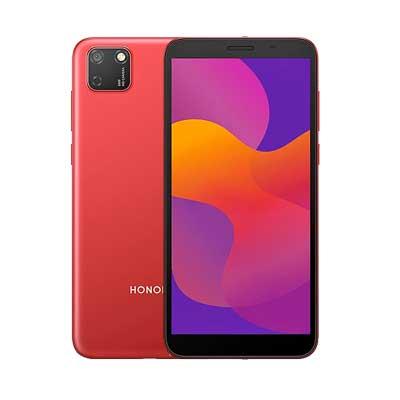 لوازم جانبی گوشی هواوی Huawei Honor 9s