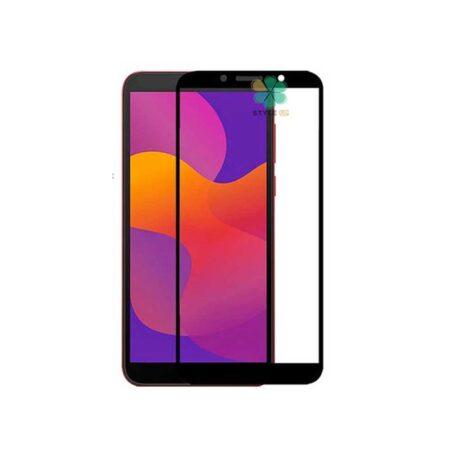 خرید گلس گوشی آنر هواوی Huawei Honor 9s مدل تمام صفحه