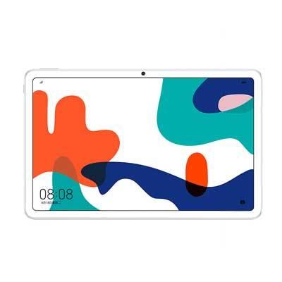 لوازم جانبی تبلت هواوی Huawei MatePad 10.4