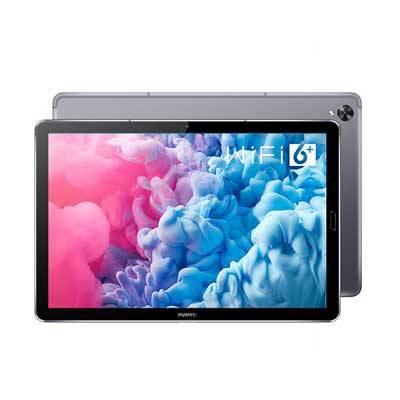 لوازم جانبی تبلت هواوی Huawei MatePad 10.8
