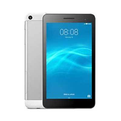 لوازم جانبی تبلت هواوی Huawei MediaPad T2 7.0
