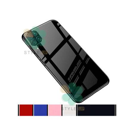 خرید قاب پشت گلس گوشی هواوی Huawei Nova 7i